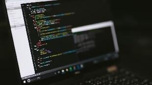 システム開発・パッケージソフト導入のイメージ